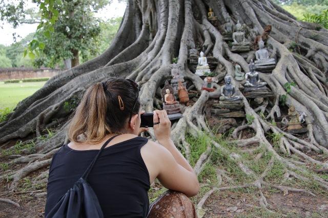 thailarca giovani arca enel in thailandia con reporter live 5 (3)