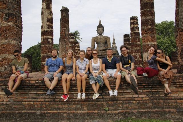 thailarca giovani arca enel in thailandia con reporter live 5 (5)