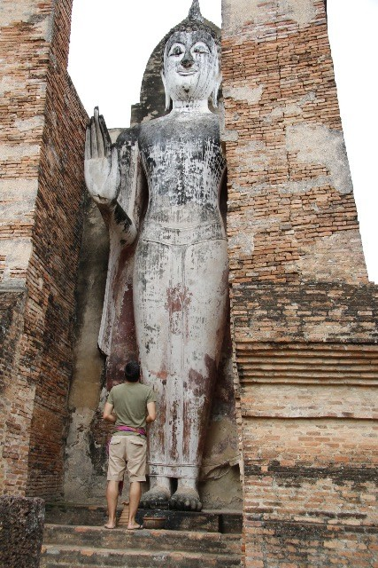thailarca giovani arca enel in thailandia con reporter live 5 (6)