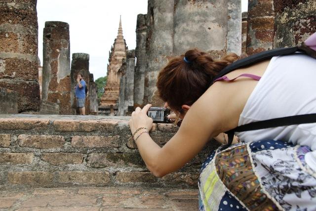thailarca giovani arca enel in thailandia con reporter live 5 (8)
