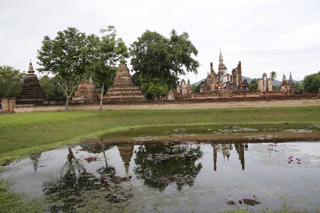 thailarca giovani arca enel in thailandia con reporter live 5 (9)
