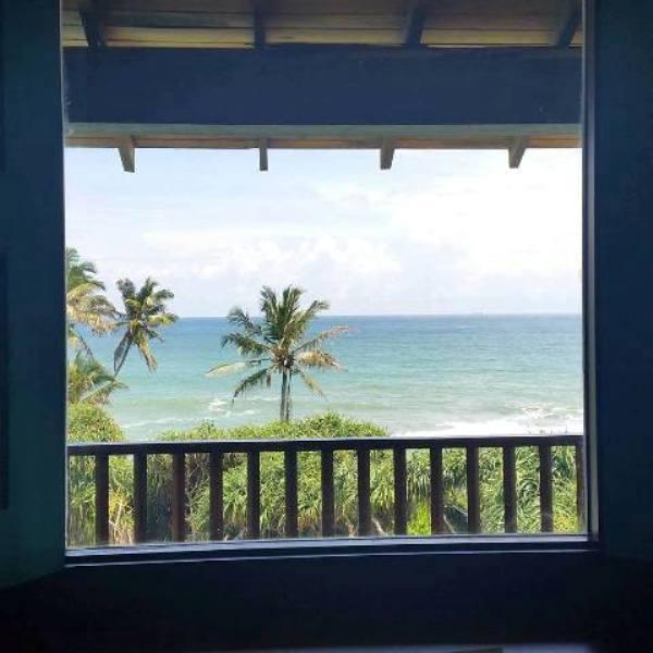 @ Galle, Sri Lanka