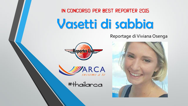 copertina-reportage-viviana-osenga