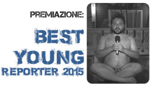 premiazione-best-young-reporter-2015