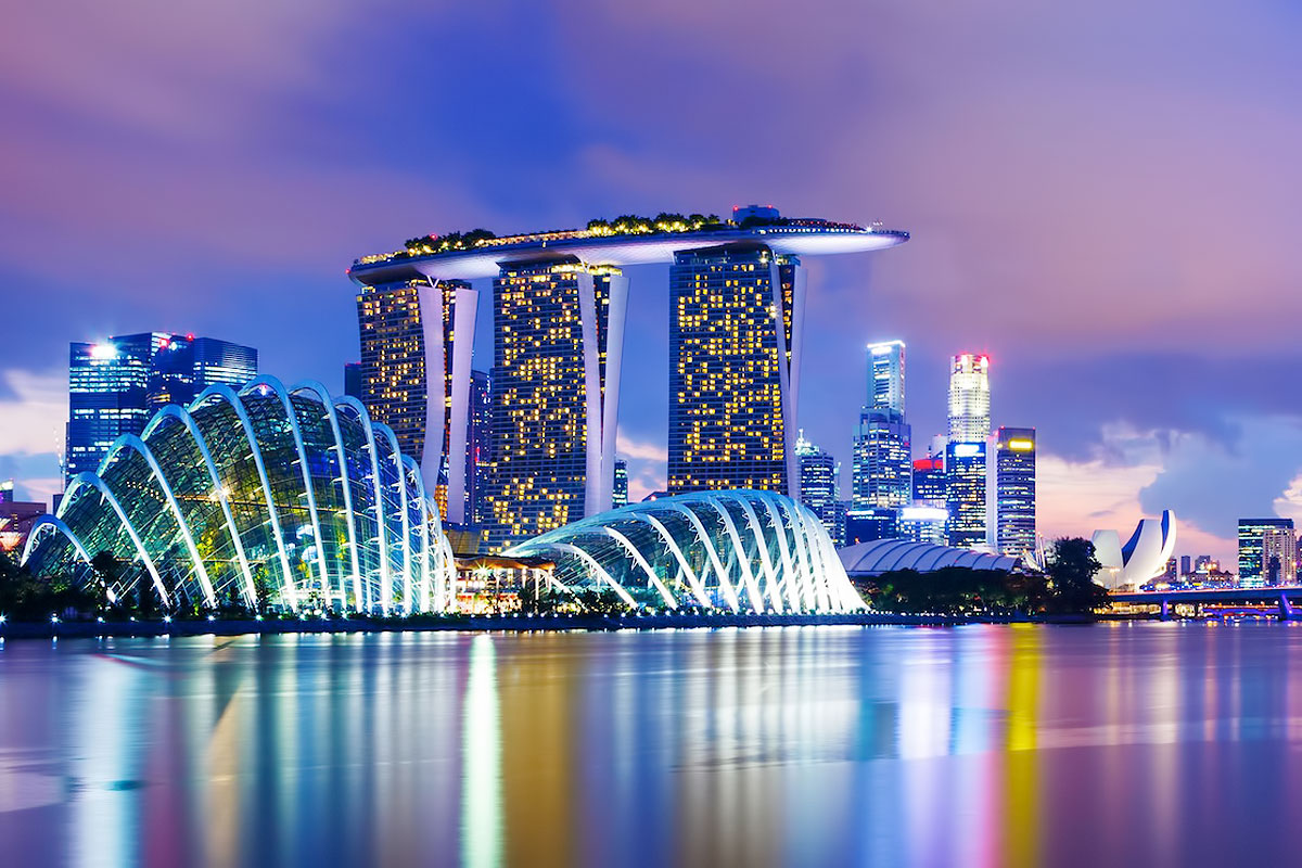Top dating sites in singapore